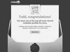 Todd_Razor_Top_5_LinkedIn