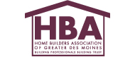 Des Moines Home & Remodeling Show