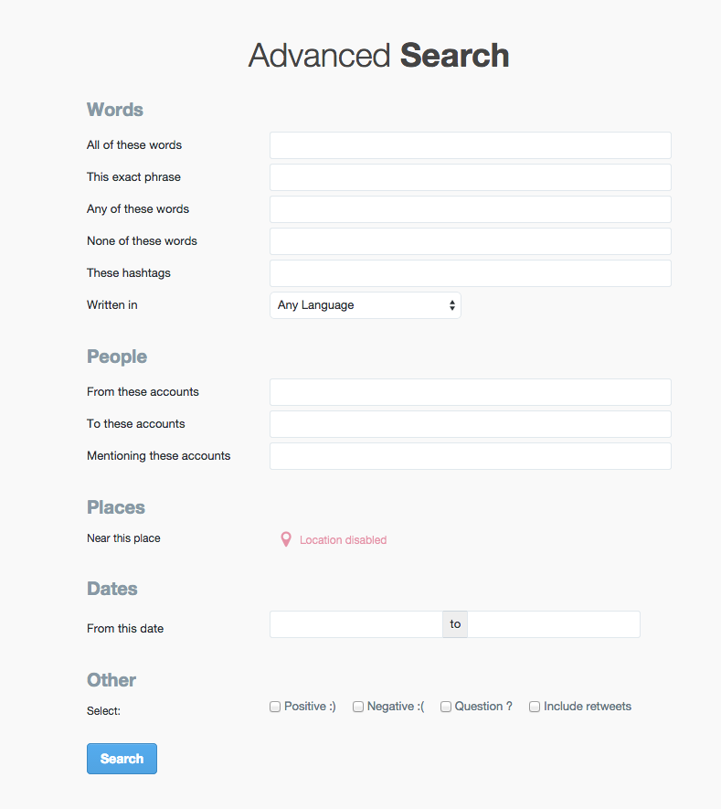 Twitter_Advanced_Search_Tool